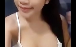 asian tiktok porn girls chinese girls bff outfits