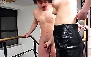 cameron campbell asian tiktok porn girls nudes leaked